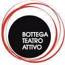 bottega teatro attivo