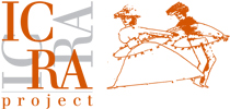 Patrocinio_Icra_Logo