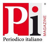 periodico italiano