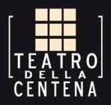 teatrodellacentena