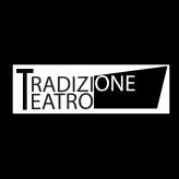 Logo Tradizione Teatro nuovo no sfondo-01