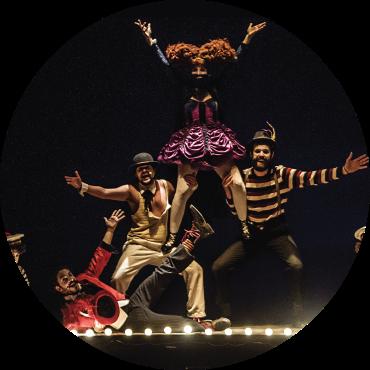 circo_spettacoli tradizione teatro per sito-05